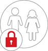 Giới hạn trang web và giờ truy cập thiết bị của trẻ em, theo dõi hoạt động trực tuyến, chặn hình ảnh không phù hợp