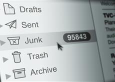 [CẢNH BÁO] Mailsploit tạo ra email GIẢ MẠO tinh vi đến mức KHÔNG thể phát hiện