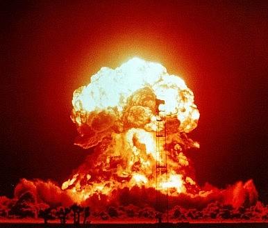 Trend Micro phát hiện mã độc nguy hiểm tấn công vào các nhà máy hạt nhân