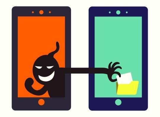 Thử ngay 6 CÁCH này để biết điện thoại của bạn có NHIỄM VIRUS không?