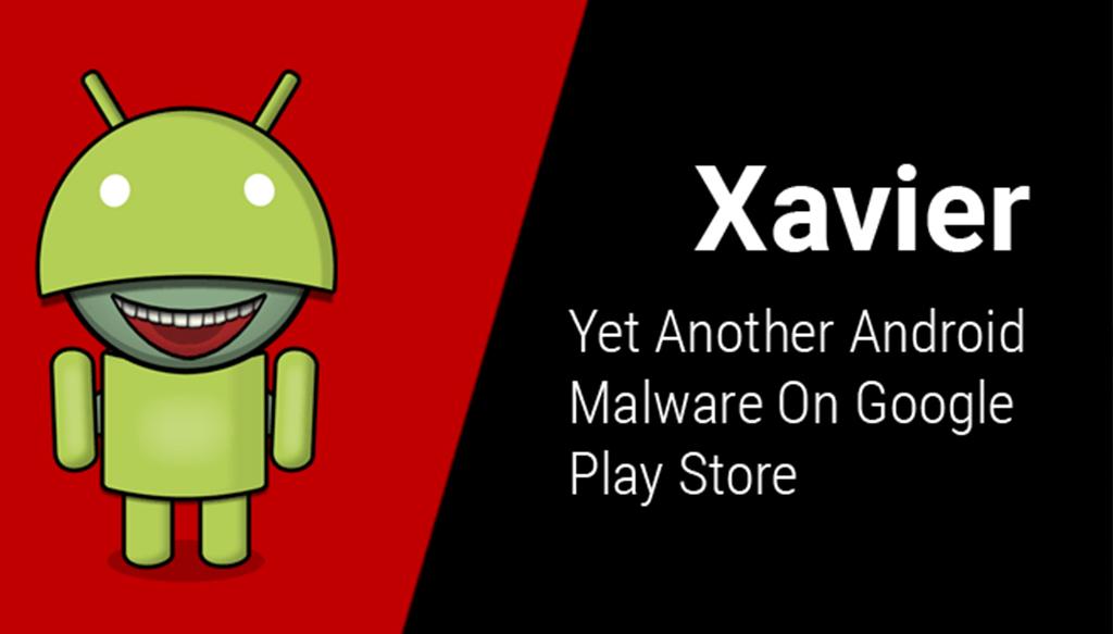 Phát hiện hơn 800 ứng dụng Android có malware, Việt Nam là một trong những nước tải nhiều nhất - Theo các chuyên gia bản mật sản xuất phần mềm diệt virus Trend Micro