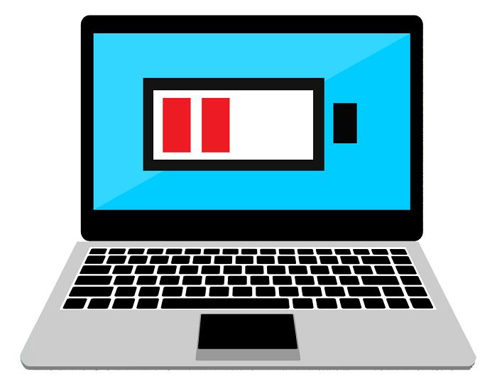 Mách bạn: 19 LỖI thường gặp KHÔNG THỂ BỎ QUA với laptop và cách khắc phục