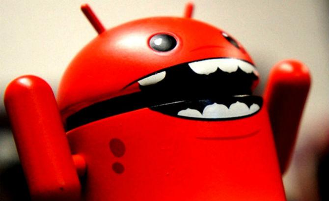 Trend Micro phát hiện mã độc cày tiền ảo trên Google Play