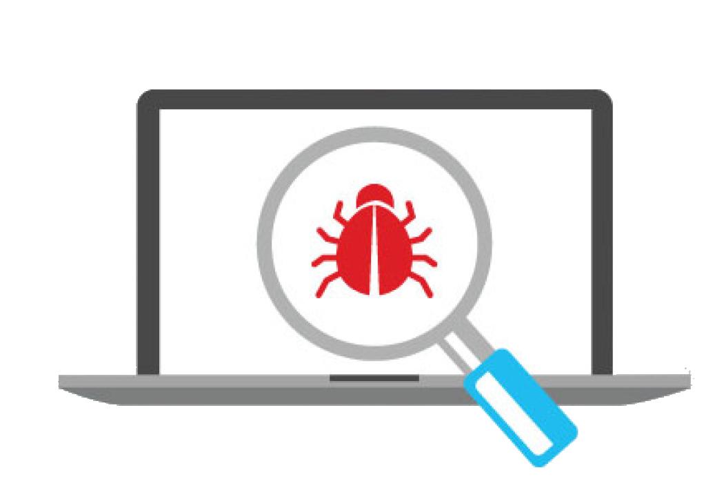 5 mối đe dọa độc hại hàng đầu nhắm mục tiêu đến máy Mac