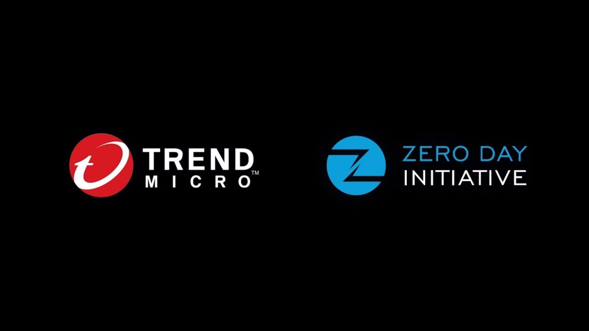Trend Micro trao tặng cho $515.000 cho các nhà bảo mật tại Mobile Pwn2Own 2017