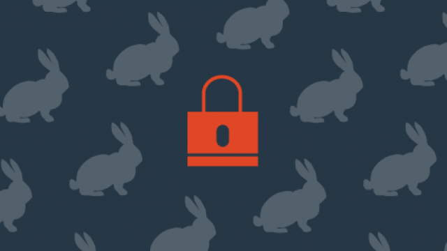 Ngăn chặn cuộc tấn công ransomware của BadRabbit bằng các sản phẩm của Trend Micro