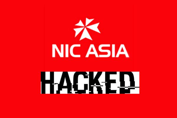 Hệ thống SWIFT của Ngân hàng NIC châu Á bị tấn công