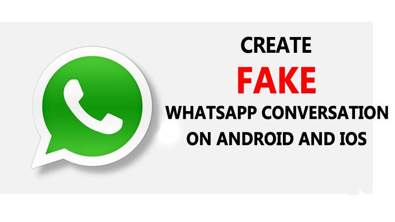 Phần mềm WhatsApp giả mạo xuất hiện trên Google Play