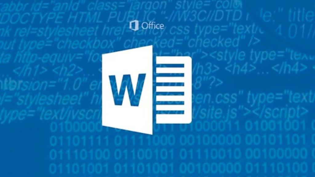 Xuất hiện virus mới tấn công qua Microsoft Word