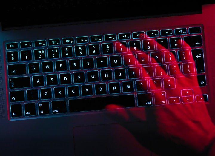 4 biện pháp đơn giản giúp bạn tránh mọi mã độc tống tiền, gồm cả Petya và WannaCry