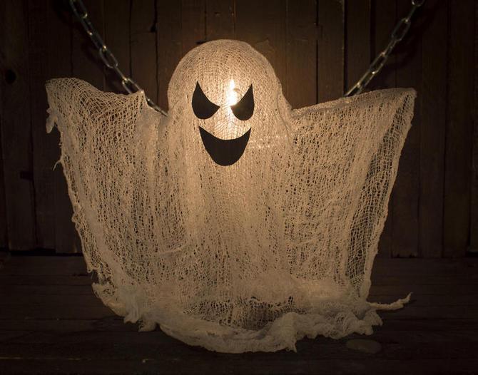 Trend Micro phát hiện malware GhostCtrl đáng sợ.