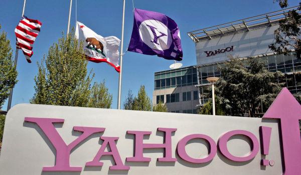 """Hacker lấy hơn 3 tỉ thông tin người dùng - """"Vụ tấn công vào Yahoo năm 2013"""""""