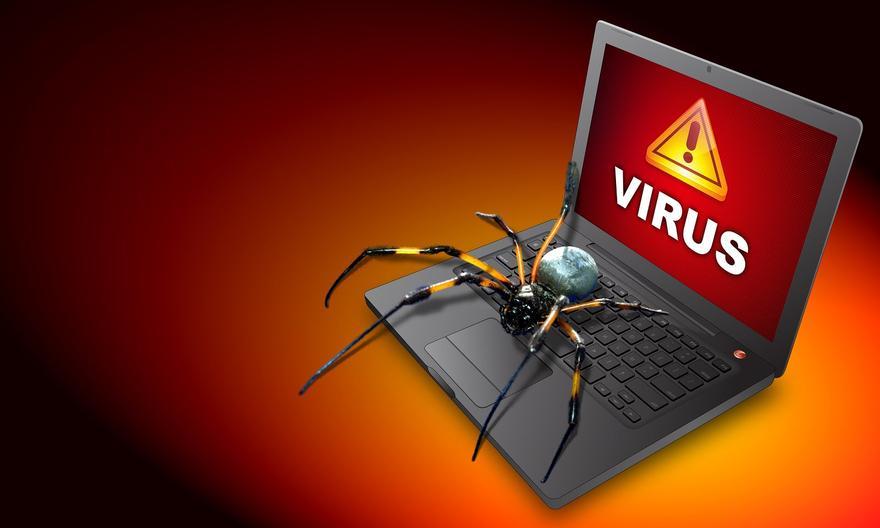 Có thực sự cần một phần mềm diệt virus?