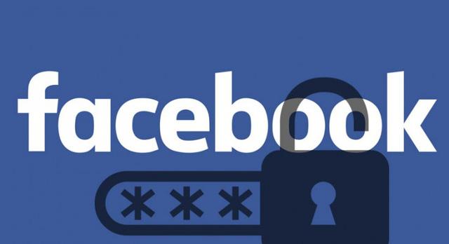 Kẽ hở khi dùng số điện thoại để dùng đăng kí hay xác nhận trên Facebook