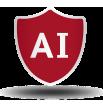 AI Trend Micro