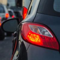 Các xe ô tô sẽ có khả năng bị đánh cắp bởi các hacker liên quan đến việc kết nối internet.