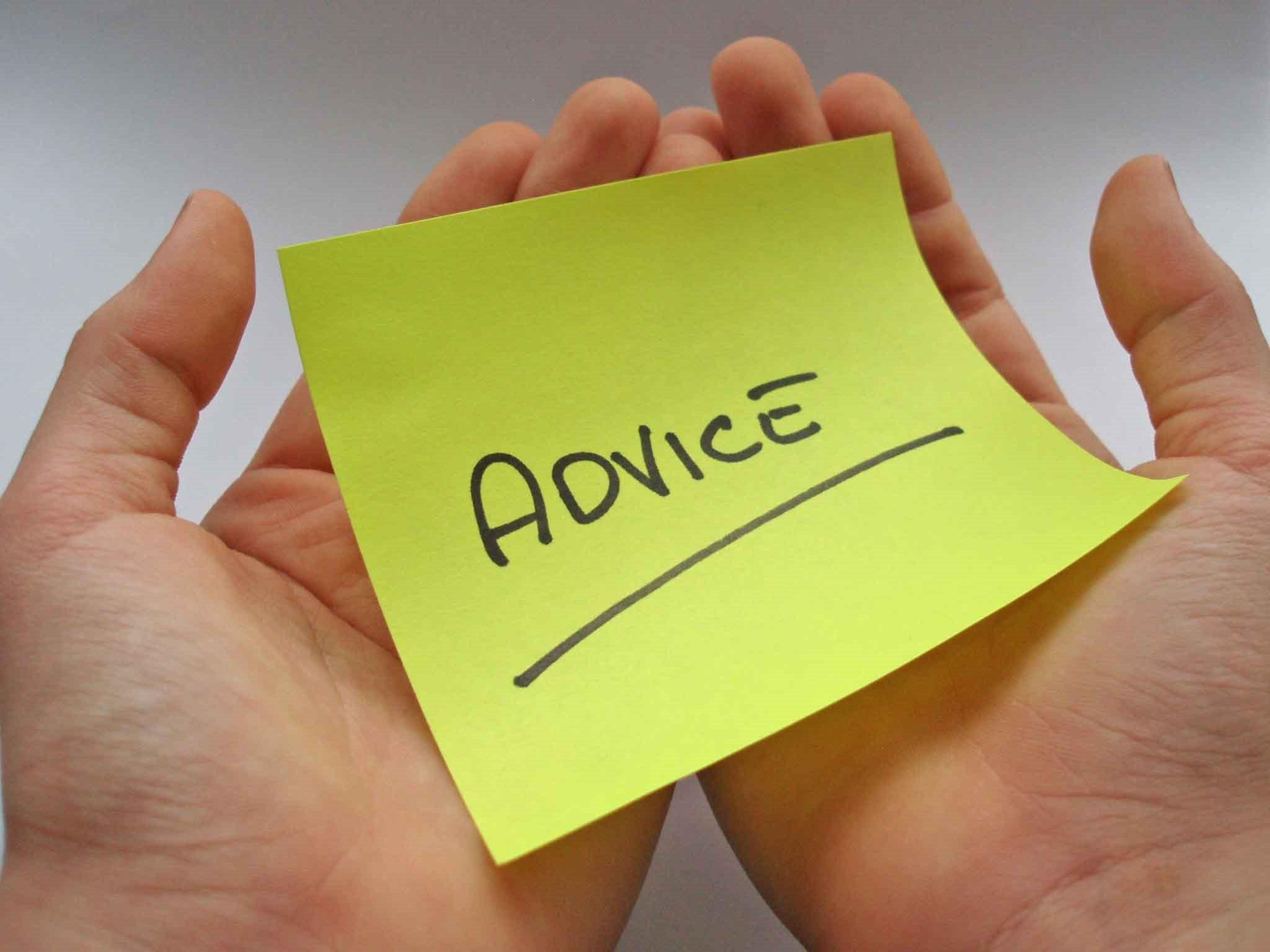 10 lời khuyên để mua sắm trực tuyến an toàn
