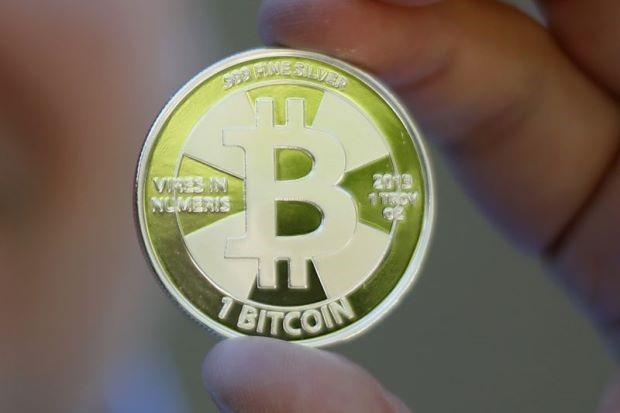 Trend Micro phát hiện Malware đào trộm Bitcoin