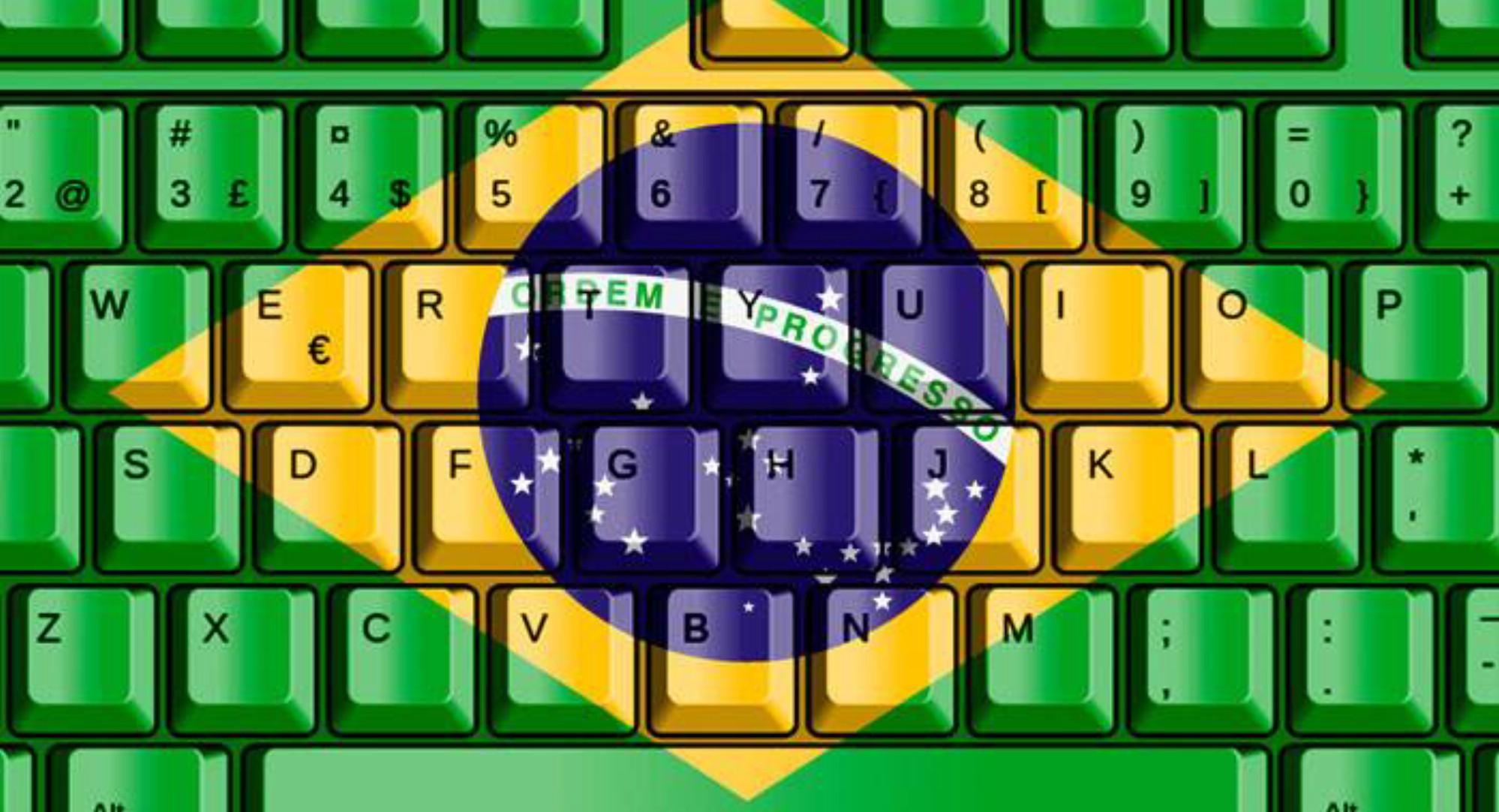 Trojan MnuBot lợi dụng Microsoft SQL để tấn công các ngân hàng tại Brazil