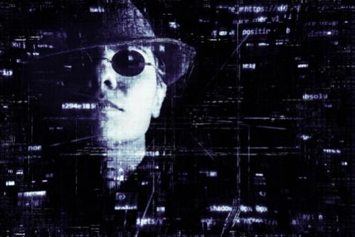 Trend Micro: Đường dây tội phạm mạng Scan4You bị triệt phá như thế nào