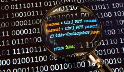 Hai website lớn tại Việt Nam bị mất quyền kiểm soát tên miền