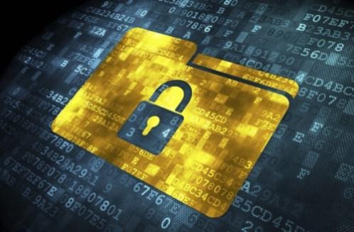 Các ứng dụng web dễ là cửa ngõ để tin tặc tấn công