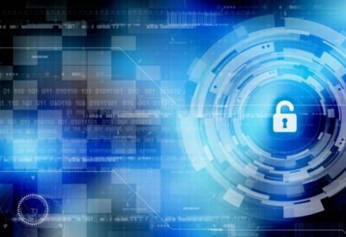 Hội thảo giám sát an ninh mạng