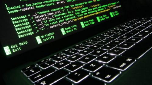 SourceForge bị lợi dụng để phát tán mã độc