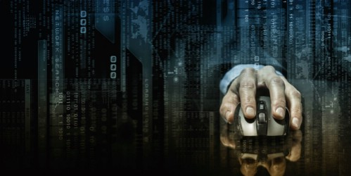 Mục tiêu mới của những cuộc tấn công bằng ransomware là các doanh nghiệp