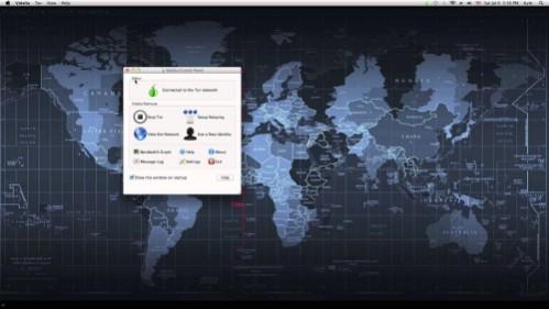 Phần mềm độc hại NewPosThings thêm cải tiến tấn công từ các sân bay
