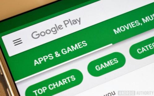 Hacker khai thác sợ hãi của người dùng về lỗi Android Installer Hijacking