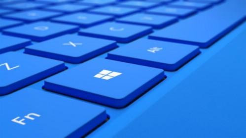 Windows 10 và những câu chuyện chưa kể từ đội ngũ lãnh đạo của Microsoft