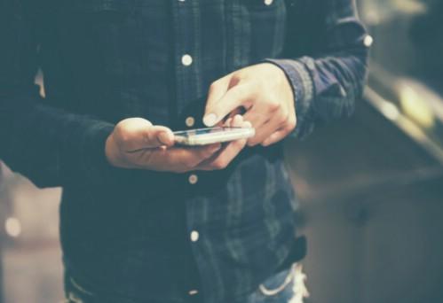Liệu điện thoại của bạn có đang bị phần mềm độc hại tấn công?