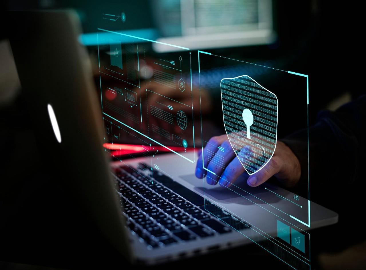 Trend Micro đã ngăn chặn hơn 48 tỷ mối đe dọa trong năm 2018