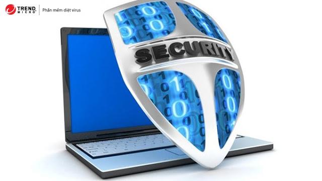 Phần mềm diệt virus mạnh nhất hiện nay