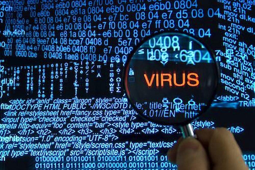 Download phần mềm diệt virus miễn phí