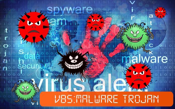 Hướng dẫn cách diệt virus