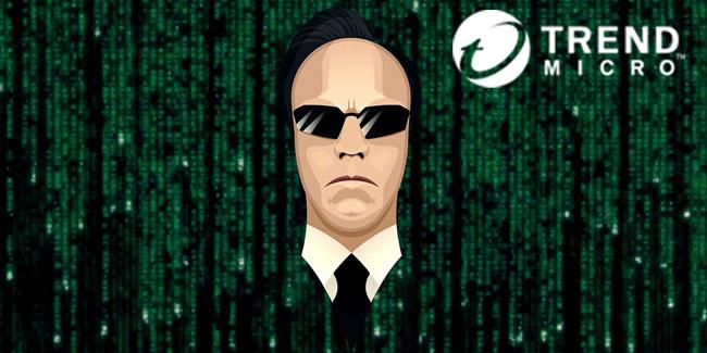 """Mã Độc """"Agent Smith"""" đang càn quét các thiết bị di động toàn cầu và đây là cách bảo vệ."""