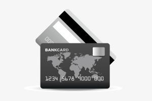 Thông tin thanh toán online