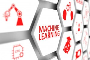 Ngăn chặn tấn công BEC bằng trí tuệ nhân tạo và học máy thông minh