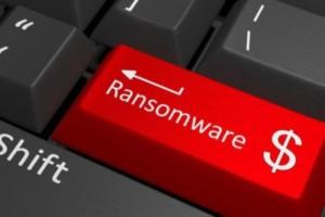 Các công cụ miễn phí chống ransomware và giải mã dữ liệu tốt nhất
