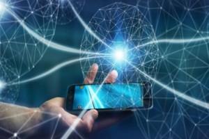 4 cách đánh giá bảo mật riêng tư của một ứng dụng mua sắm trên di động