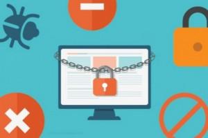 Sự bùng phát của tội phạm mạng tấn công tống tiền