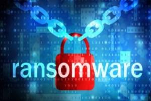 Hacker ồ ạt tấn công Hàn Quốc