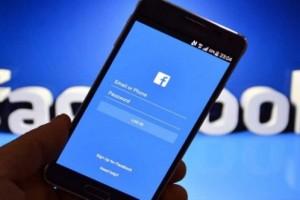 Cảnh báo mới về virus gây nguy hiểm từ Facebook mobile