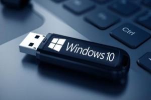 Tổng hợp hỏi đáp Windows 10, thắc mắc bản quyền, các lỗi phổ biến, tính năng chưa biết.