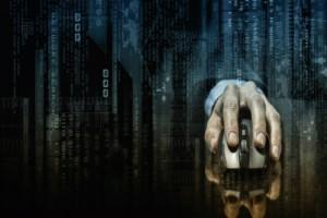 Bộ chỉ huy trung ương Mỹ bị Hack tài khoản