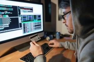 Trộm cắp danh tính – Những điều cần biết