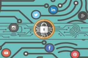 TippingPoint – hệ thống phòng chống xâm nhập và giải thưởng nghiên cứu Zero-day
