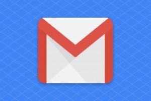 Trend Micro: 4 điều phải thực hiện ngay lập tức sau khi Email bị tấn công